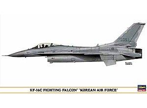 kf-16c-fighting-falcon-korean-air-force