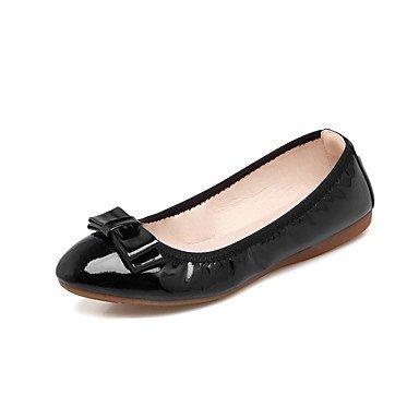 FEIFEI Hommes Chaussures Printemps Et Automne Loisirs Marée Chaussures 5 Couleurs (Couleur : 03, taille : EU39/UK6.5/CN40)