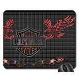 harley-piastrelle-mouse-pad-mousepad-259-x-211-x-03-cm
