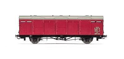 Hornby R6683A 00 Gauge Br Extra Long Cct Van B