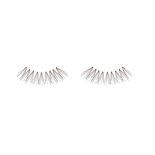 ARDELL False Eyelashes - Duralash Long Brown