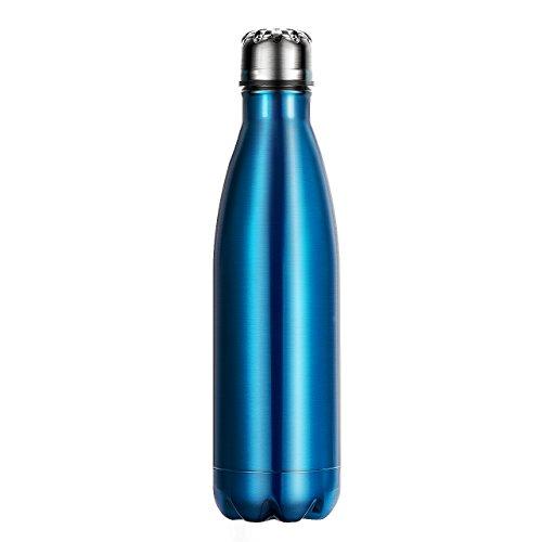 botella-de-agua-deportiva-de-acero-inoxidable-omorc-17oz-500ml-doble-pared-aislada-al-vacio-botella-