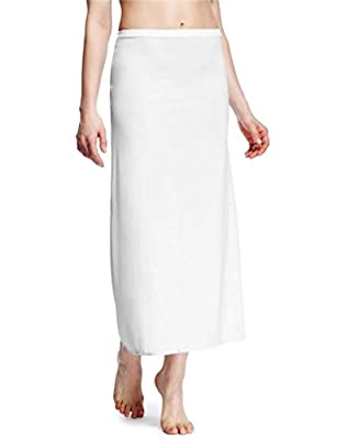 Fa M Ou S Store Cool And Comfortable Ladies Maxi Slip