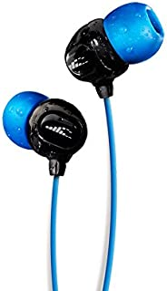 H2O Audio Surge S + Short Cord