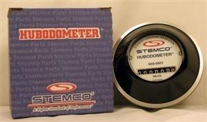 Stemco 6500601 Hubodometer by Stemco