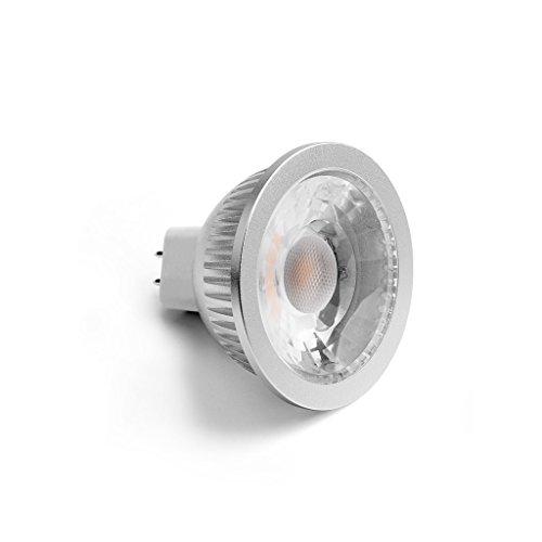 austroled-spot-6-w-mr16-blanco-calido-best-buy