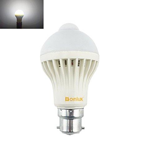 bonlux-5w-b22-pir-motion-sensor-detector-led-bulb-cool-white-6000k-a60-a19-gls-bc-bayonet-50w-equiva