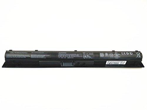 Acheter 7XINbox 14.6V 41Wh KI04 Remplacement Batterie pour HP ...