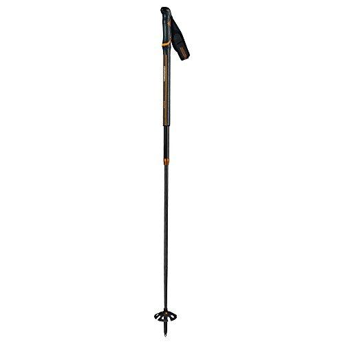 Komperdell Stiletto Tour poles Longueur 105–130 cm de 2018