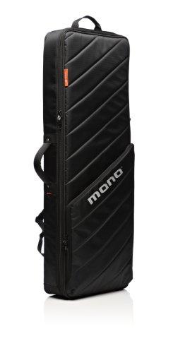 Mono m80-k61-blk Handy-Tastatur, 61Tasten -