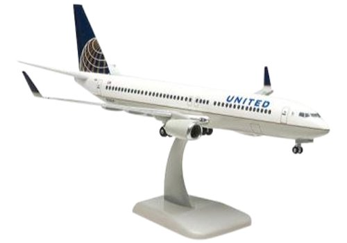 hogan-1-200-b737-800-united-airlines-giappone-import