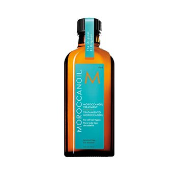 Moroccanoil - Tratamiento Aceite todo tipo cabello