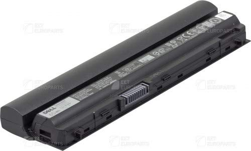 Dell Battery 65Whr, KFHT8