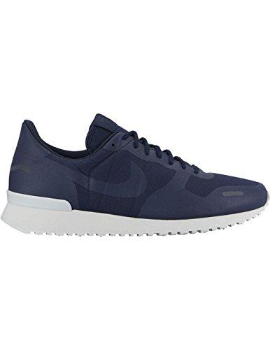 Nike, Signore Sneaker Blau