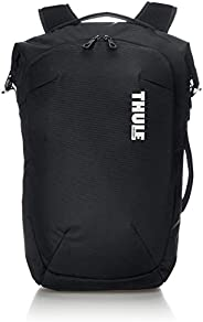 Thule Subterra Backpack 34L, Dark Shadow