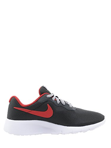 Nike - 818382-004, Scarpe sportive Bambino Grey