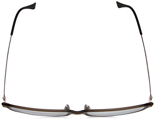 RAY BAN FRAME Mod. 7038 - à angle droit - Homme Multicolore
