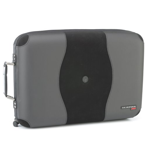 slappa-cd-case-360-cd-case-in-back