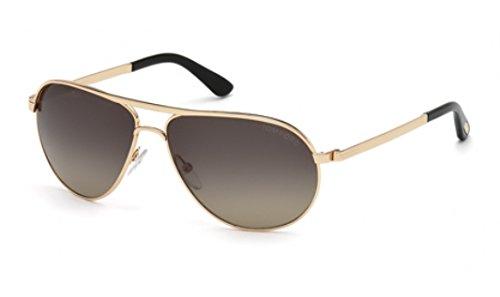 Tom-Ford-Sonnenbrille-Marko-FT0144