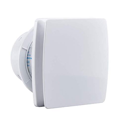 Cucina muro del bagno elevato aspiratore millimetri (100mm)