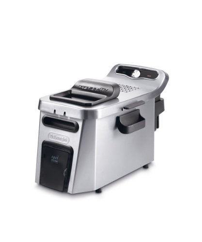 delonghi-coolzone-fryer-with-easy-clean-system-f34512cz