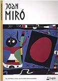 Image de Joan Miró