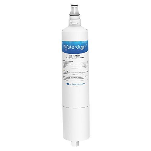 waterdrop-lt600p-remplacement-de-filtre-a-eau-pour-lg-lt600p-kenmore-sears-5231ja2005a-5231ja2006a-5