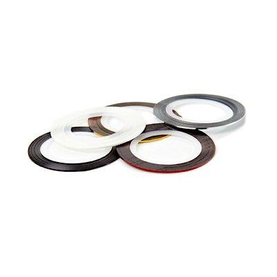 npw-nail-art-striping-tape-disco