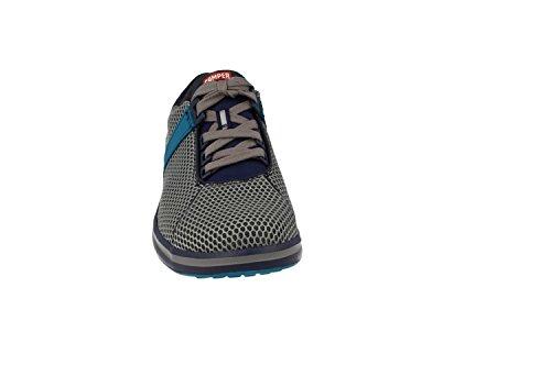 Camper Unball K100073-001 Sneaker Uomo 41
