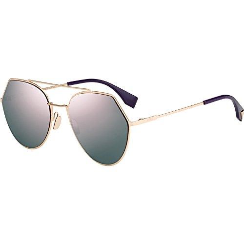 fendi-ff0194-s-ddb-ap-55-damen-sonnenbrille