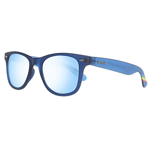 e5189be847bd2b Polaroid sunglasses the best Amazon price in SaveMoney.es