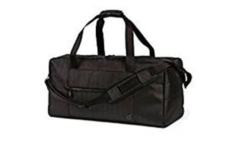 Original BMW Reisetasche Sporttasche Bag Weekender BMW Kollektion 2018/2020