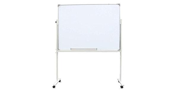 Memoboard avec bureau Note tableau tableau blanc support portable tableau noir régulier