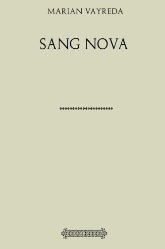 Sang Nova