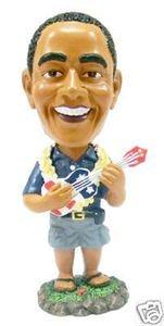 Hawaiian-Dashboard-Bobble-Head-Obama-Ukulele-6-in-by-KC-Hawaii