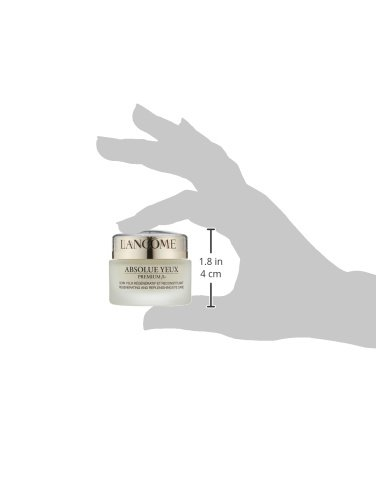 Lancôme Absolue Premium Bx Crème Yeux Contorno de Ojos – 20 ml