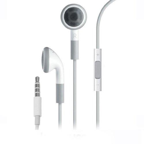 magic-global-gadgets-marke-100-original-apple-kopfhorer-handsfree-mit-mikrofon-und-fernbedienung-fur