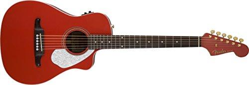 gitarre-fender-malibu-dieses-fiesta-red