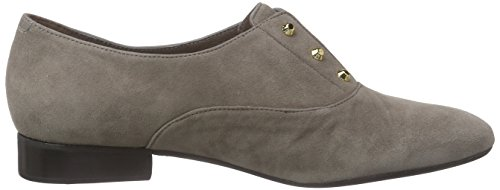 Primafila 210015 Damen Slipper Grado (fendi)