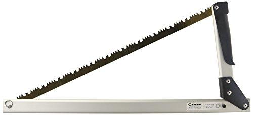 Scie pliable Coghlans 53,3 cm scie