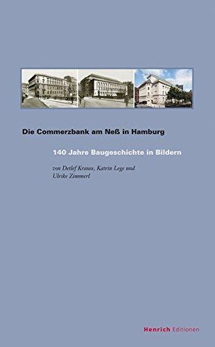 die-commerzbank-am-ness-in-hamburg-140-jahre-baugeschichte-in-bildern-band-10