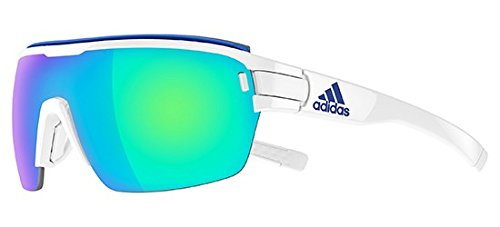 lunettes-adidas-zonyk-aero-pro-movistar-2017