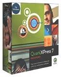 QuarkXPress Passport 7 (Full Edition) (PC) -