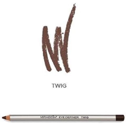 Mirabella Eye Definer - Twig - 2.08g by