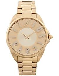 Just Cavalli Damen-Armbanduhr JC1L008M0085