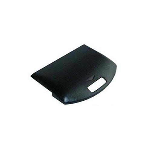 Fologar Repuesto Tapa Batería para PSP 1000 1004 FAT PSPFAT CARCASA COVER