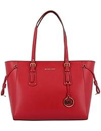 a4e98a3890 Amazon.co.uk: Michael Kors - Women's Handbags / Handbags & Shoulder ...