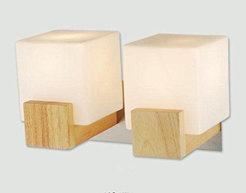 xiaojia-lampada-da-parete-in-legno-massello-lampade-da-comodino-corridoio-vetro-parete-luci-nordiche