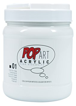 pebeo-peinture-1-pot-de-700-ml-blanc-titane