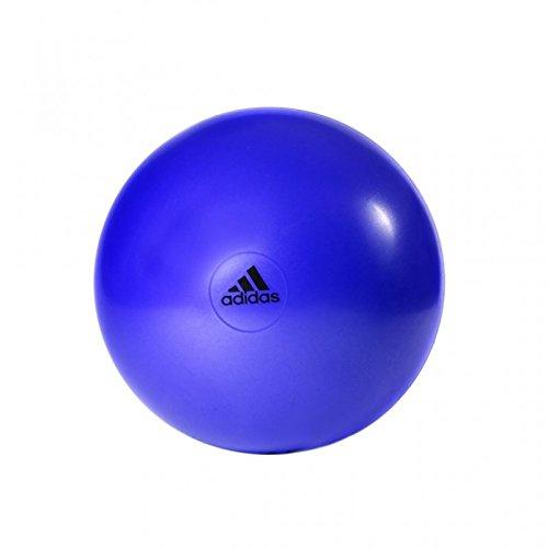 adidas Gymnastikball, 75cm, violett